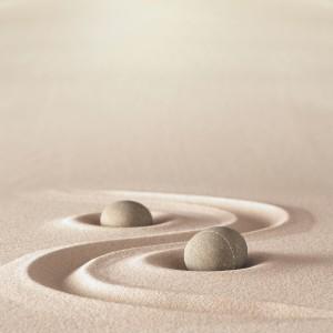 Praktijk Sanderbanken Etten-Leur, Massagetherapie en Massage