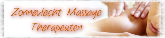 zonnevlecht-massage-therapeuten