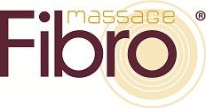 Fibromyalgie massage - Praktijk SanderBanken Etten-Leur